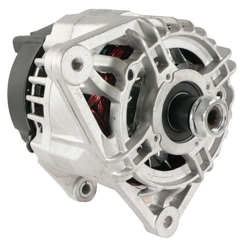 Tucson Alternator Part Number 12738N