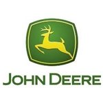 Tucson Alternator Part Number John Deere
