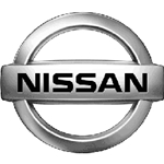 Tucson Alternator Part Number Nissan