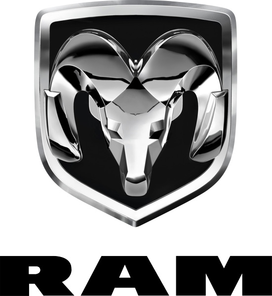 Tucson Alternator Part Number Ram